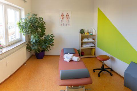 Kassenlesitungen Physiotherapie Krankenkassen